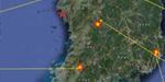 The Korea-United States Air Quality (KORUS-AQ) Campaign thumbnail